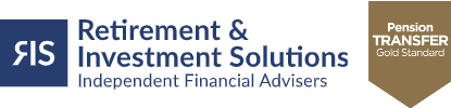 Independent Financial Advisers, Stirling & Falkirk | Retinvest